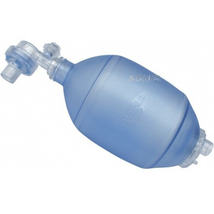 AERObag® resuscitační vak - (PVC) Velikost vaku: Dětský