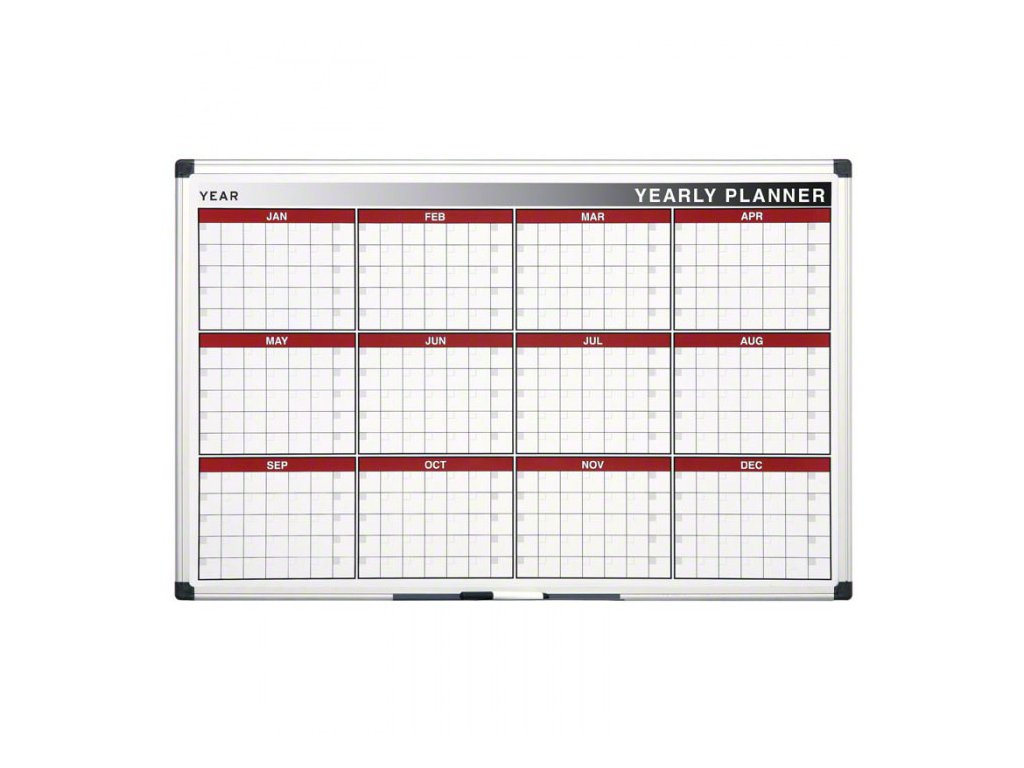 rocni planovaci tabule original (3)