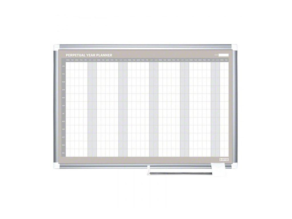 rocni planovaci tabule original (5)