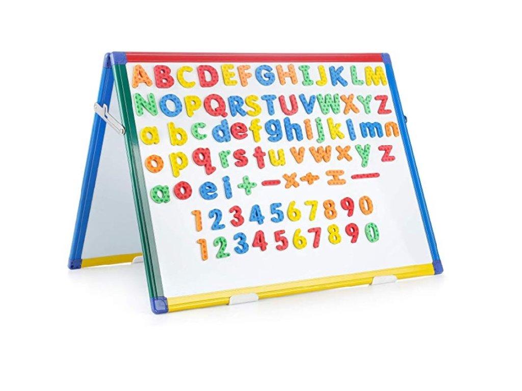 Tabule pro děti STAND 1