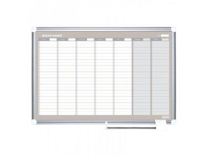tydenni planovaci tabule original (2)