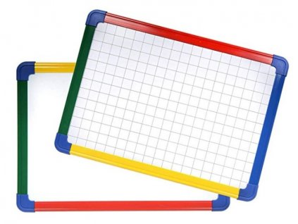 Tabuľa pre deti 25 x 35 cm 1