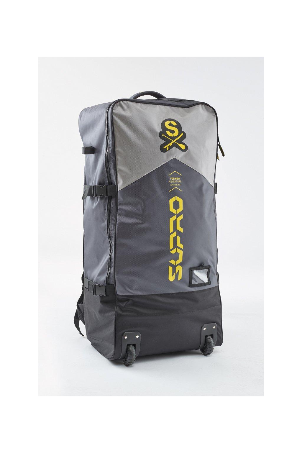 Bag Roller predek RGB
