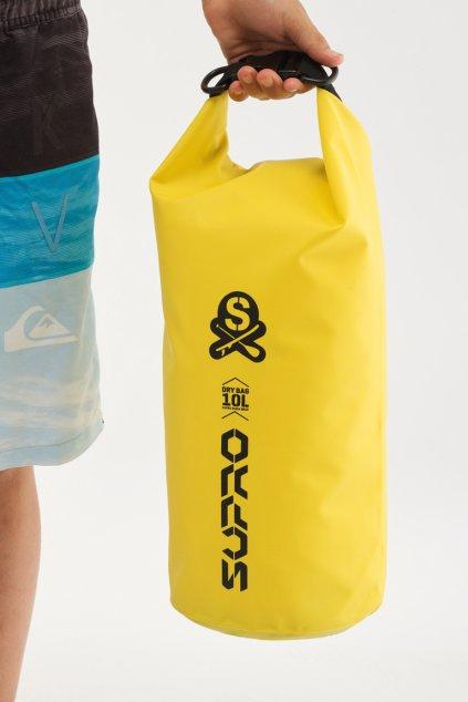 Dry bag 10l 768x1152 RGB