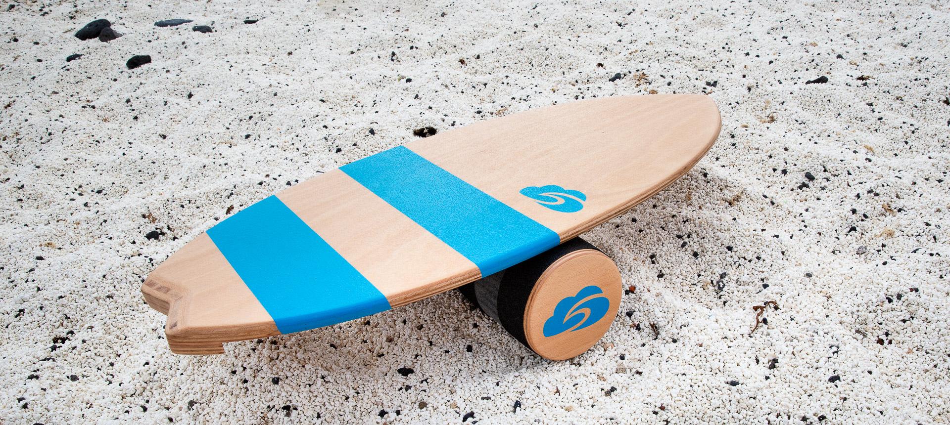 SURF DREAM Balance Board