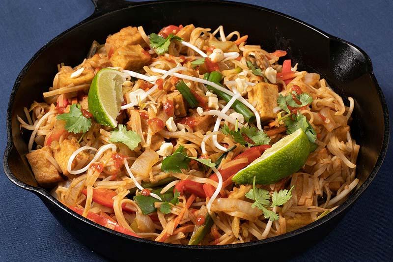 Pad-Thai-recept-thajsko-u