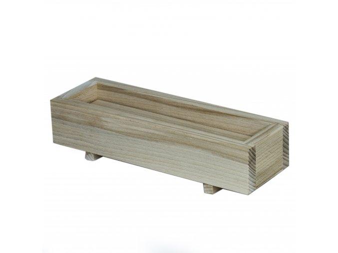 Krabička na oshisushi AKCE