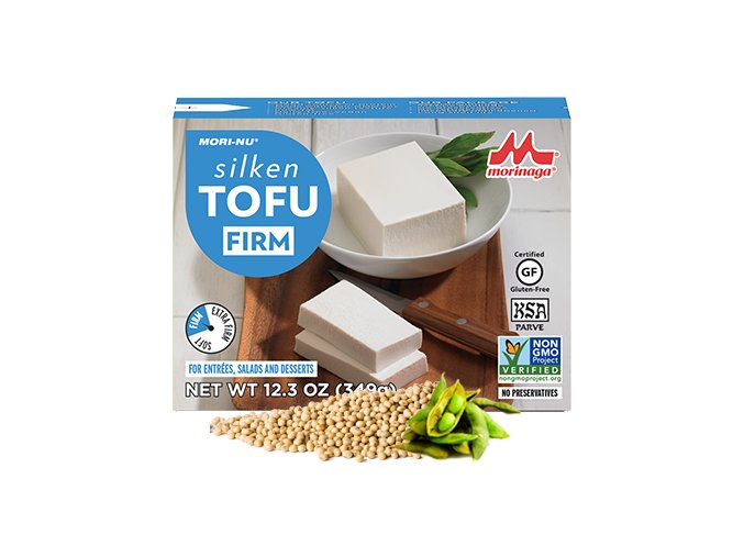 tofu firm morinu