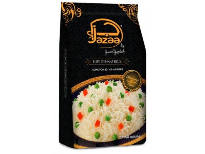 rýže basmati Jazza