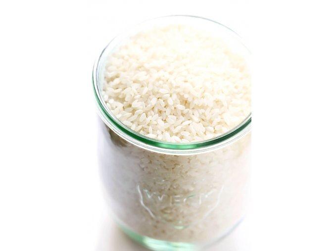 suhi ryze 1000g