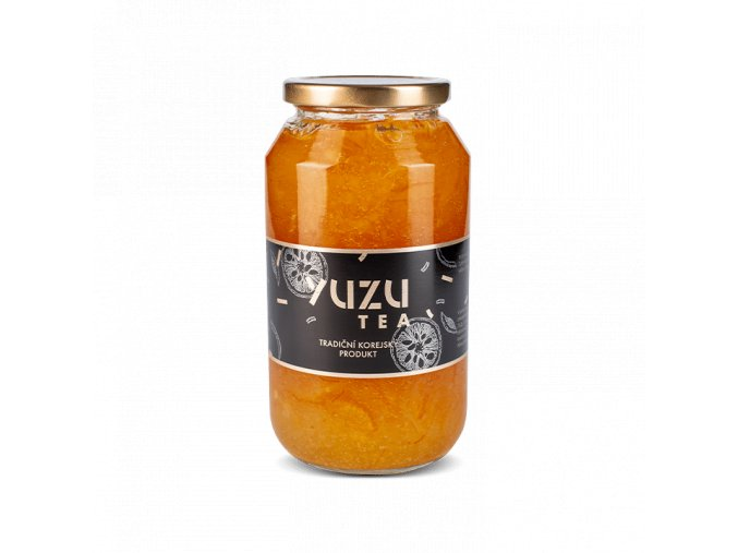 yuzu 1kg