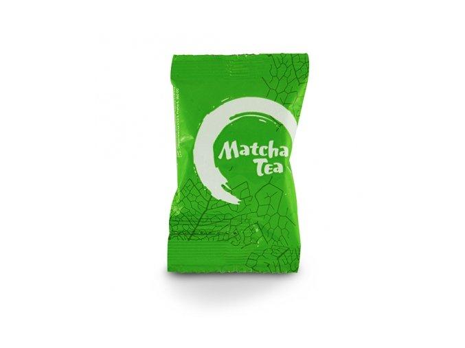 sacek matcha tea harmony