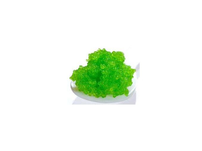 tobiko wasabi 2