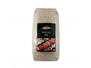 Rýže na sushi Royal Orient