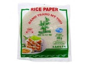 rýžový papír tufaco