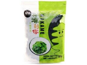 wakame asia kitchen 50g