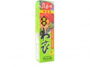 wasabi yamachu 45g