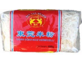Rýžová nudle couronne