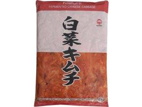 kimchi daruma