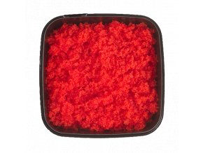 masago red
