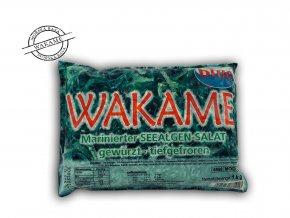 wakame 1kg