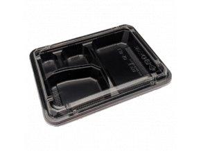 bento box LB 10