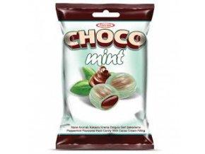 bonbony choco mint