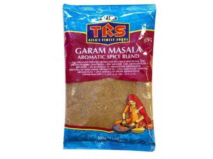 TRS Garam masala