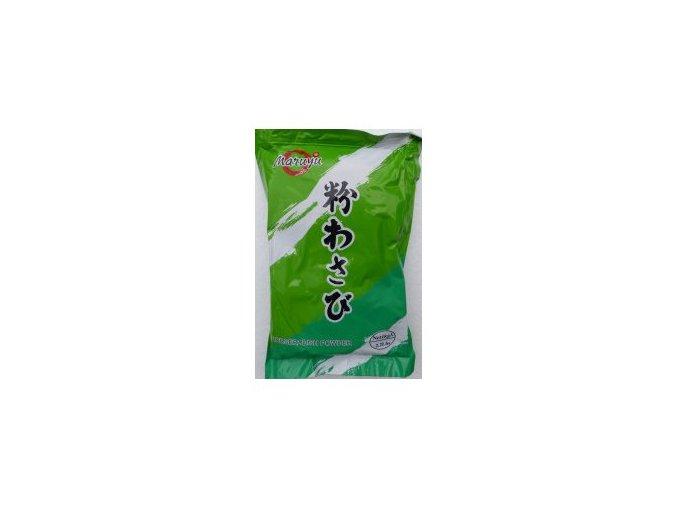 křChren v prášku Muruyu 1kg