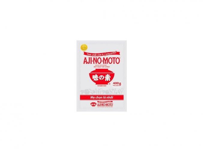 ajinomoto Glutaman sodný 100g
