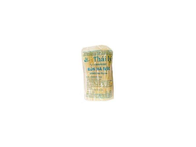 rýžové rezance 500g