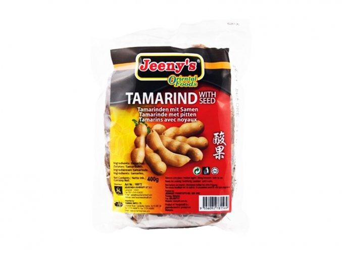 tamarind 400g