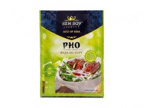 Základ pre polievku Pho