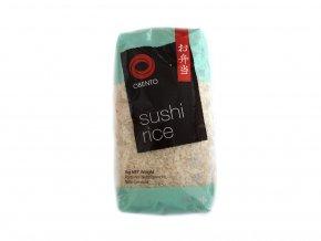 Ryža na sushi Obento 1kg