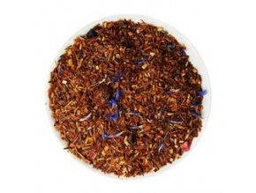 Čaj Rooibos - Pre dobrú náladu