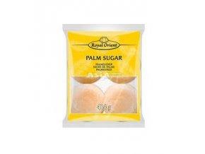 Palmový cukor 454g