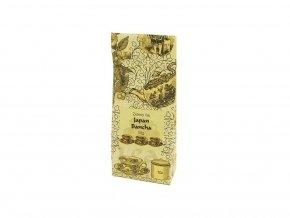 Zelený čaj Bancha 50g