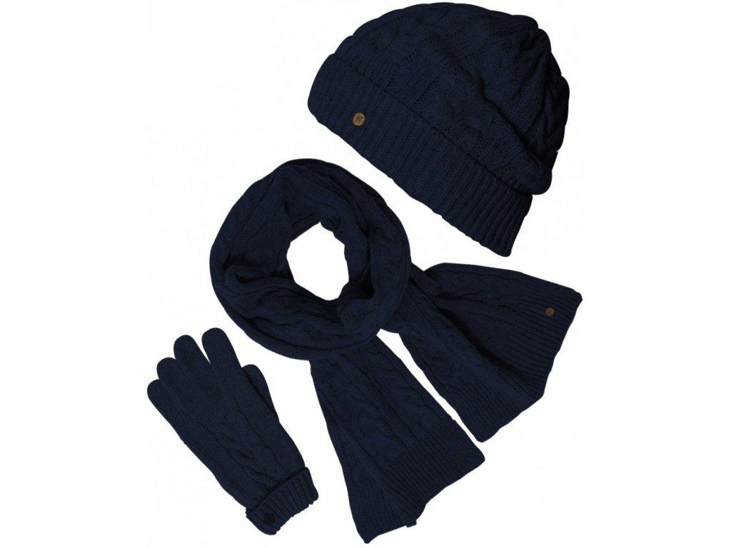 c7ffe57d8 Dámske zimné čiapky · Čiapka+ šál Čiapka+ šál · Čiapka+ šál + rukavice