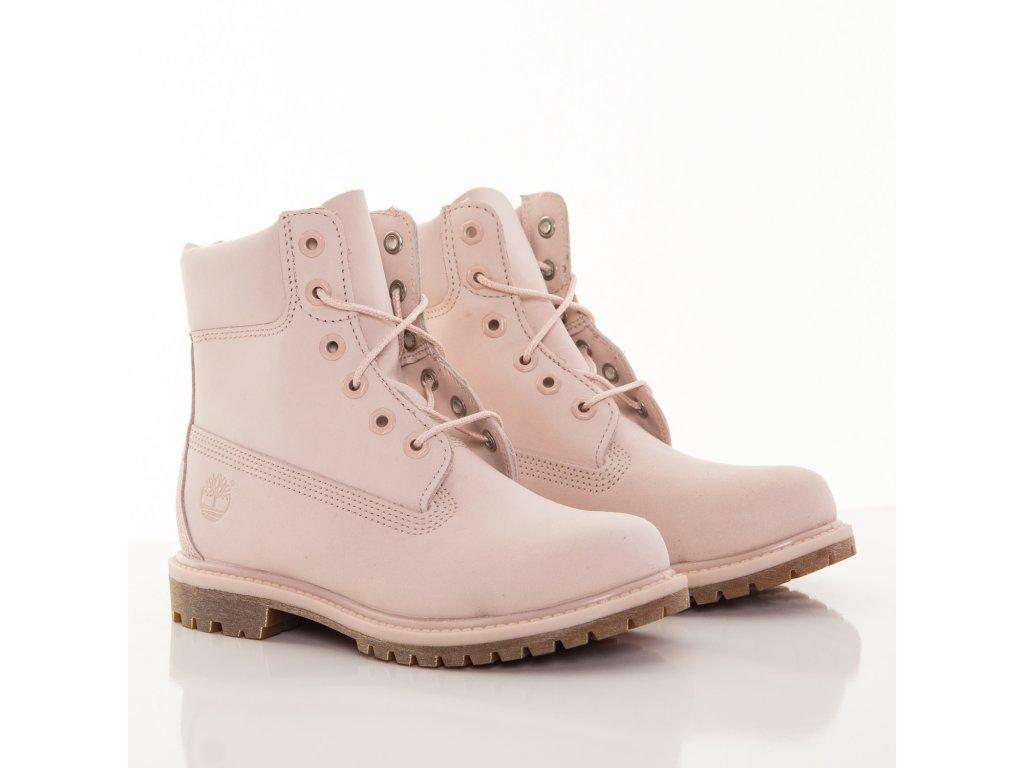 Dámska obuv
