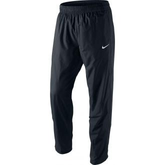 Pánske šušťákové nohavice