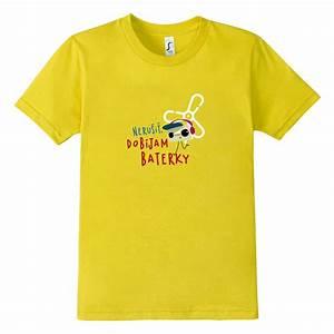 Detské tričká s krátkym rukávom