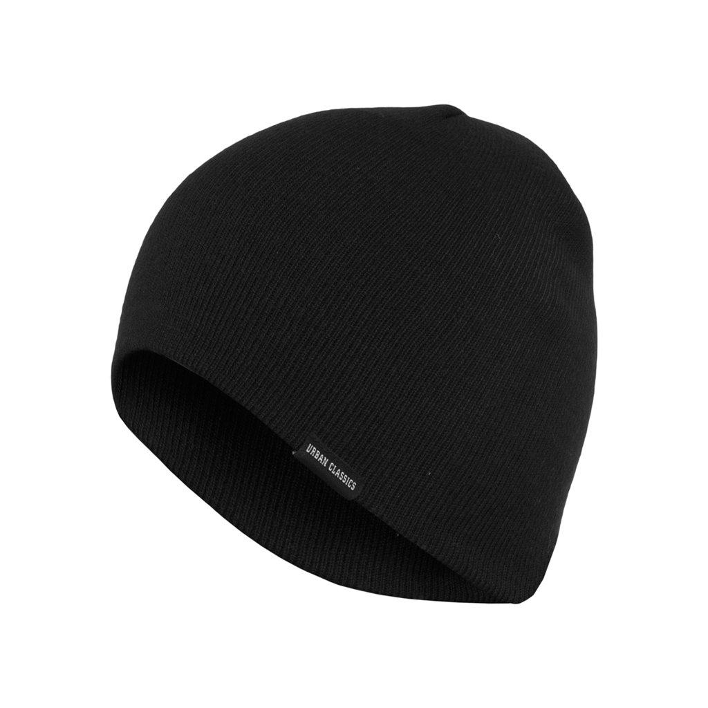 TB306 black