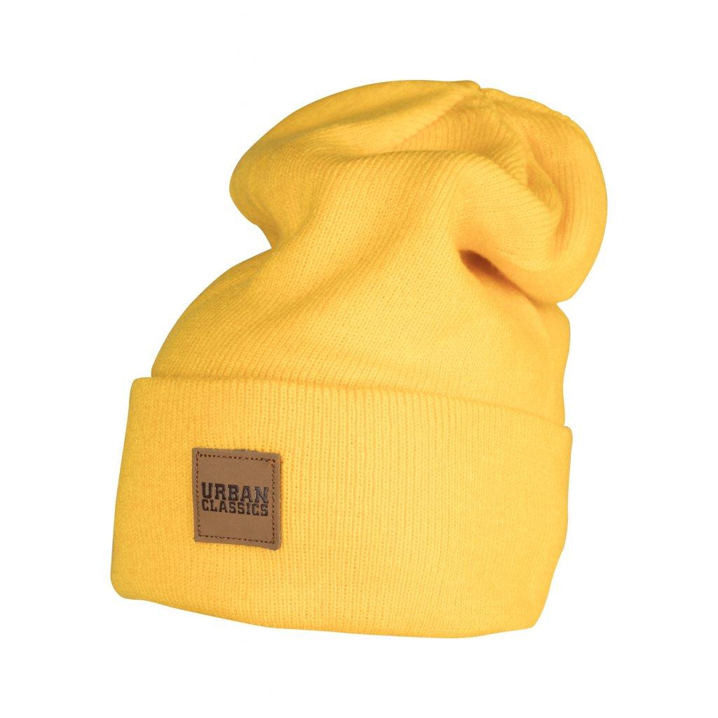 46ade07e5 Dámske zimné čiapky - Suteren.sk