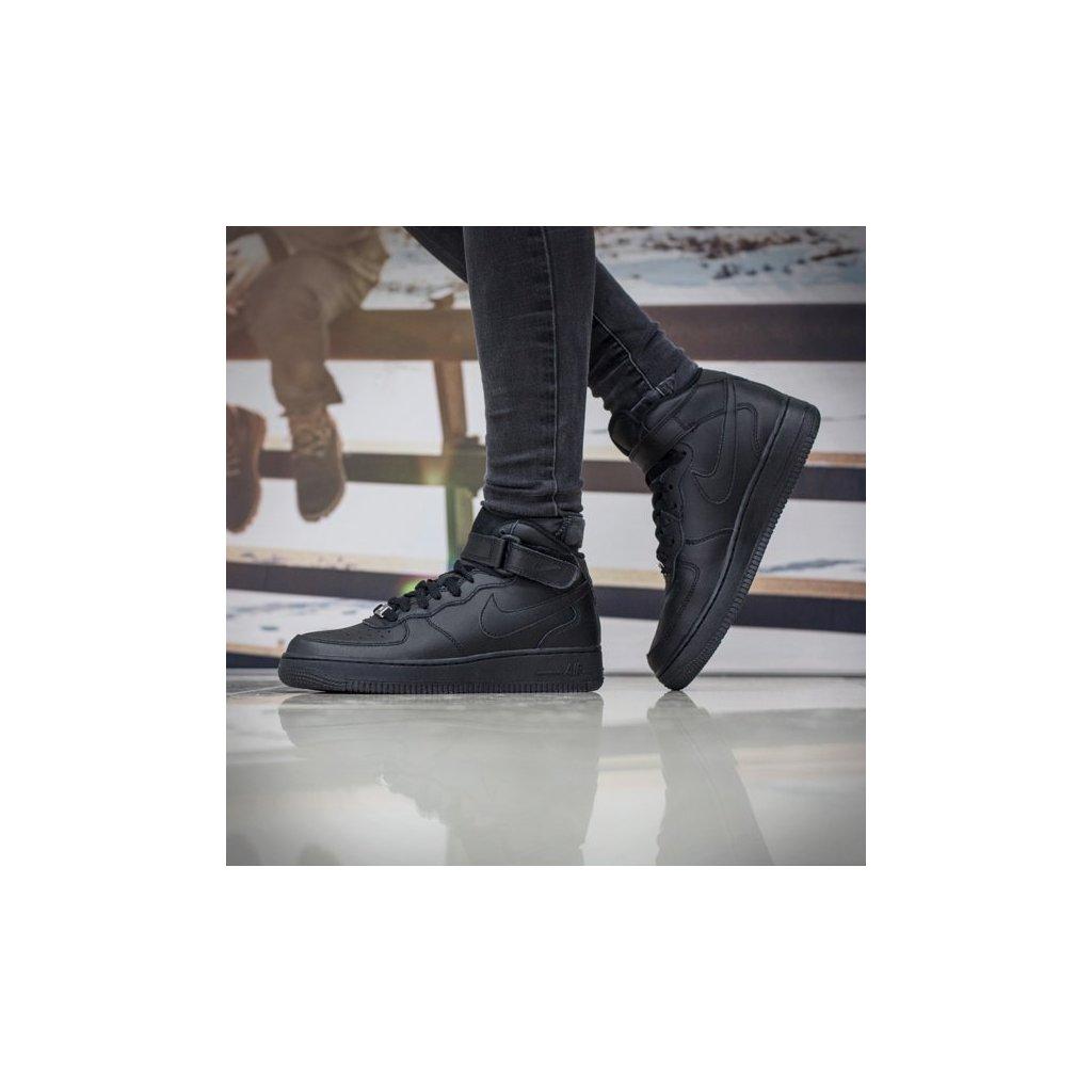 Pánska obuv 47.5 - Suteren.sk 1521f9c8b51