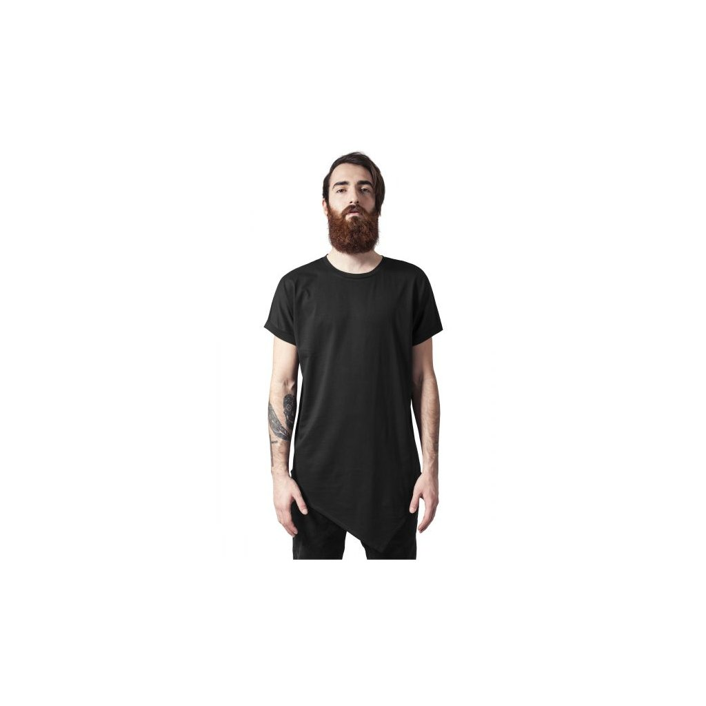 urban classics asymetric long tee black 28830.thumb 600x600