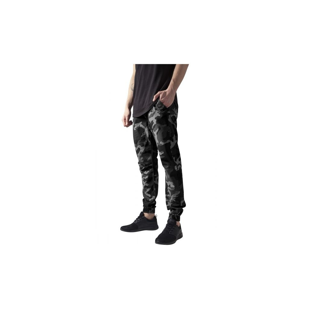 urban classics camo ripstop jogging pants darkcamo 28690.thumb 600x600