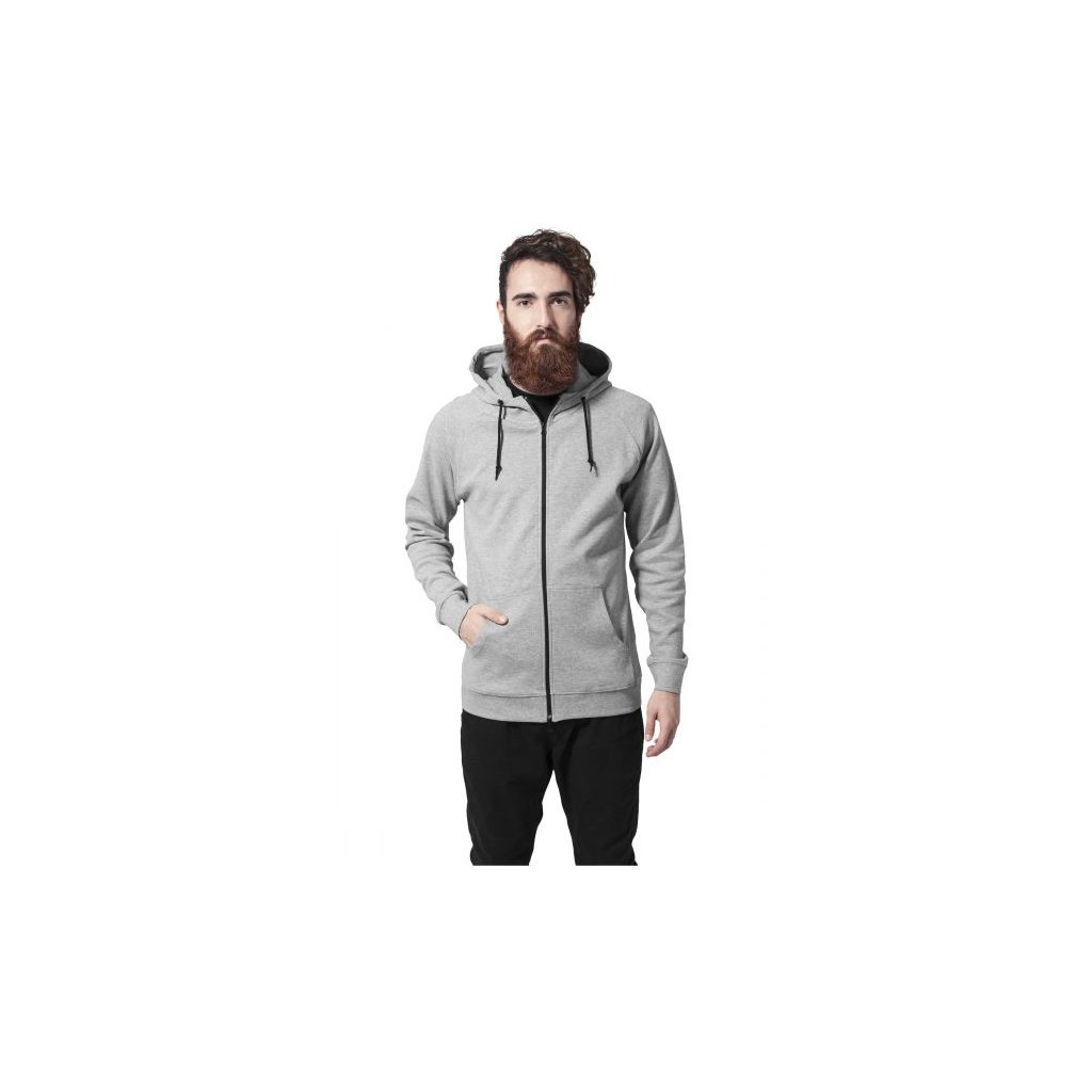 urban classics heavy interlock raglan zip hoody grey 28672.thumb 600x600