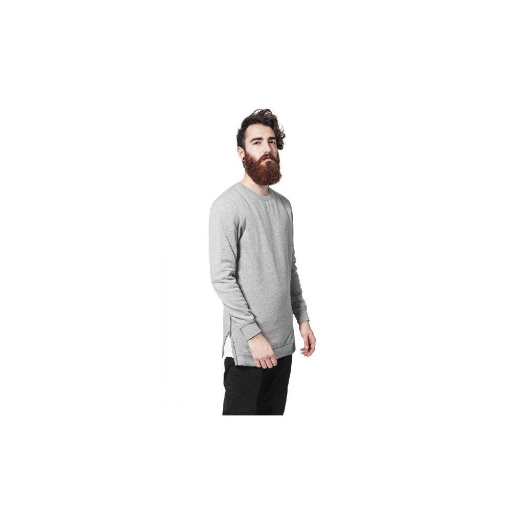 urban classics side zip crew grey 30618.thumb 600x600