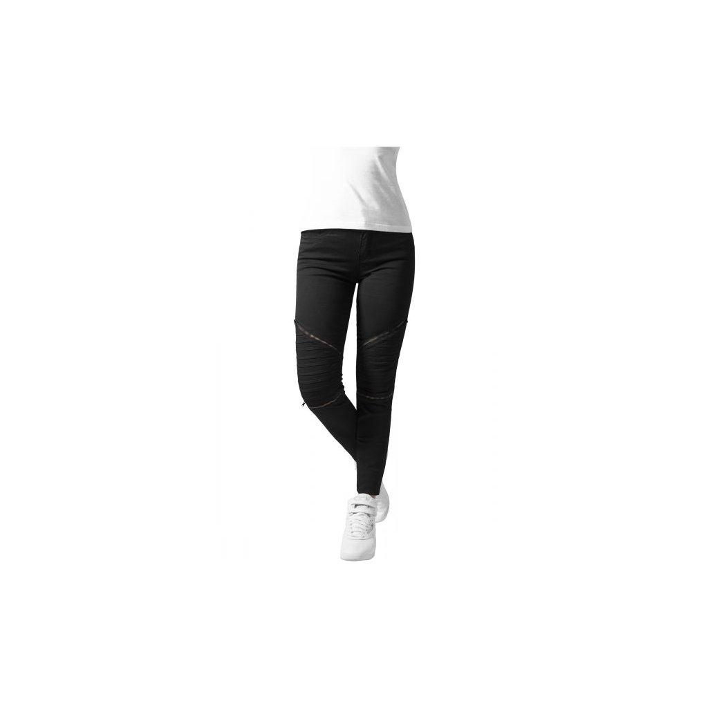 urban classics ladies stretch biker pants black 28804.thumb 600x600