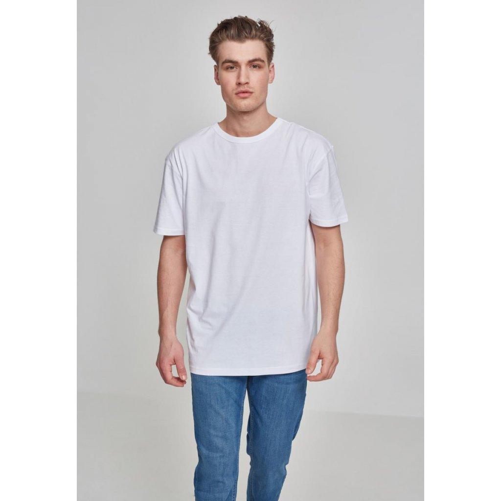 TB1564 M1 00220 white